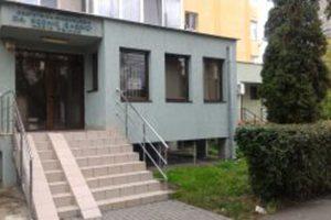cabinet-reumatologie-baia-mare-dr-rednic-diana-250x165
