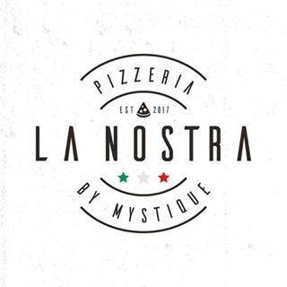 La Nostra Baia Mare - Meniu Pizza, Baghete, Burgeri, Fast food cu Livrare la domiciliu