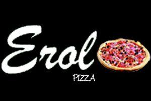 Pizza Erol Cetate Alba Iulia - Meniu Pizza livrare la domiciliu Alba Iulia