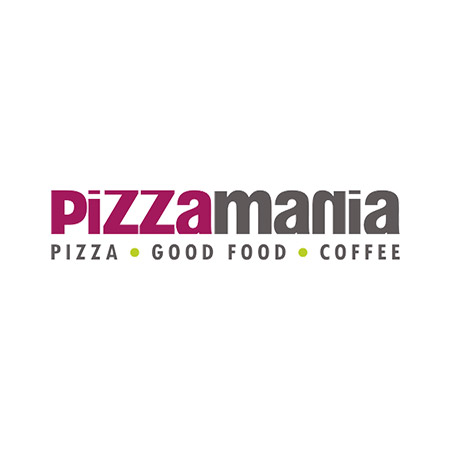 Pizza Mania Bistrita | Meniu Pizza livrare la domiciliu Non Stop Bistrita