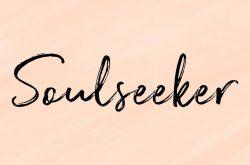 Soulseeker - Fotografie Creativă Bucuresti