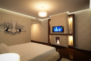 Design-Interior-Cluj-Casa-House-Residence-dormitor-bedroom-9
