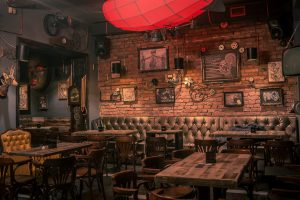 Design-Interior-Cluj-Joben-Bistro-Pub-Bar-Steampunk-2
