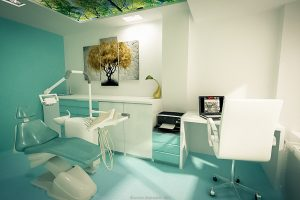 Design-interior-Cluj-cabinet-stomatologic-dentist-9
