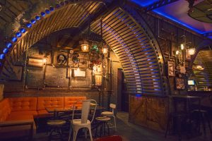 Submarine-Pub-Cluj-design-interior-industrial-steampunk-2