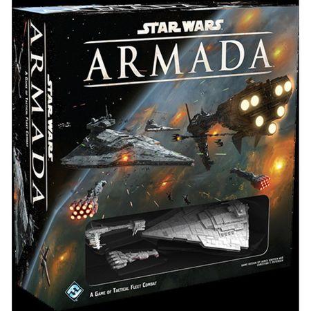 Joc Star Wars Armada – Core Set
