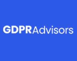 GDPR_Advisors_Bucuresti