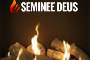 Seminee_Deus