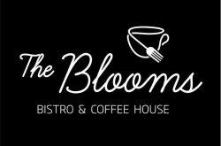 The Blooms – Bistro & Coffee House Oradea - Meniu - Preturi - Livrare la domiciliu