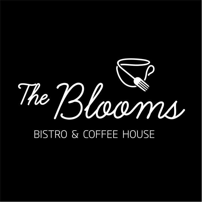 The Blooms – Bistro & Coffee House Oradea | Meniu | Preturi | Livrare la domiciliu