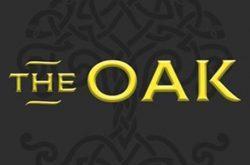 The Oak Pub Baia Mare – Meniu, Preturi – Livrare la domiciliu Baia Mare