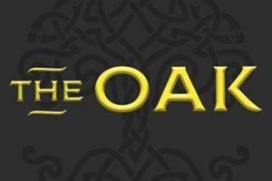 The Oak Baia Mare