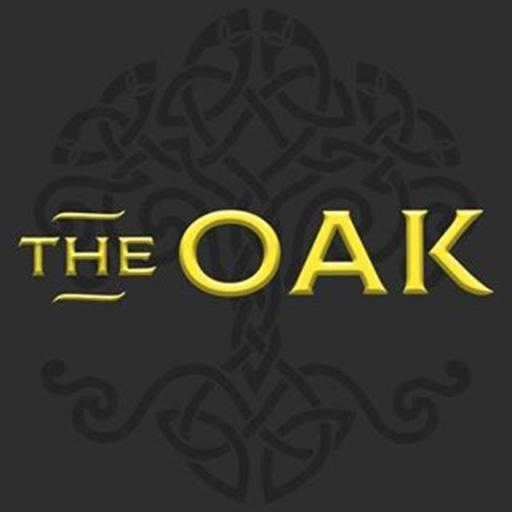 The Oak Pub Baia Mare - Meniu, Preturi - Livrare la domiciliu Baia Mare