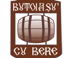 butoiasu_cu_bere_baia_mare