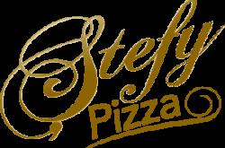 Stefy Pizza Oradea – Pizzerie | Meniu | Preturi | Livrare la domiciliu