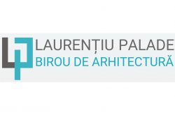 Laurentiu Palade Birou de Arhitectura Cluj-Napoca