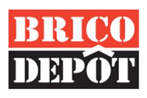 Brico Depot Baia Mare – Catalog oferte, preturi, promotii, reduceri