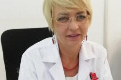 Dr. Covaciu Mariana - Cabinet Dermatologie Venerologie Baia Mare