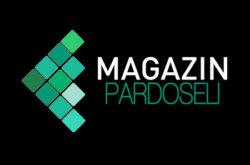 Magazin Pardoseli Bucuresti - Consult si Montaj Pardoseli: Pardoseli PVC, mocheta, parchet