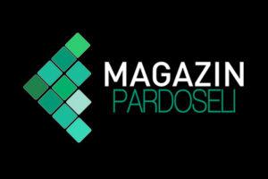 Magazin-Pardoseli-Bucuresti---Consult-si-Montaj-Pardoseli---Pardoseli-PV----mocheta----parchet