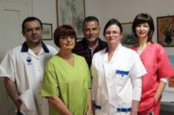 Sano Prax | Sanoprax | Cabinet stomatologic Cluj | Cabinet dermatologie Cluj