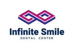 Cabinet stomatologic INFINITE SMILE Cluj-Napoca - Ortodonție - Implantologie - Endodonție