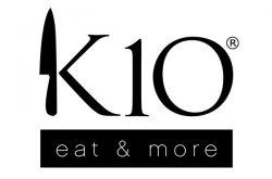 Restaurant K10 Satu Mare - Meniul zilei - Livrare la domiciliu Satu Mare