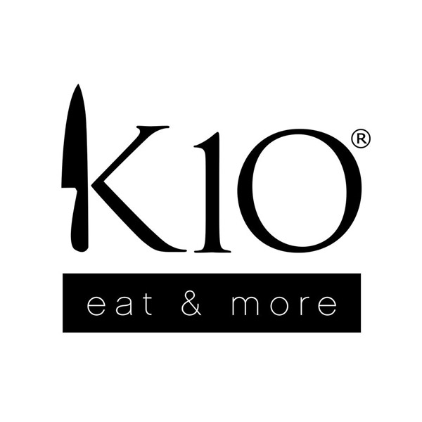 Restaurant K10 Satu Mare - Meniul zilei - Livrare la domiciliu Satu Mare – Meniu Mancare Gatita