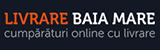Bere Online - Livrare La domiciliu