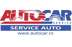 AutoCar Grup Service - Constatari Daune Auto Bucuresti - Reparatii Auto