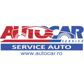 AutoCar Grup Service