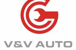 V&V Auto Moto Group – Service Auto Pipera Voluntari