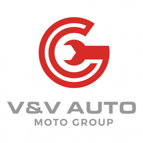 V&V Auto Moto Group – Service Auto Pipera Voluntari