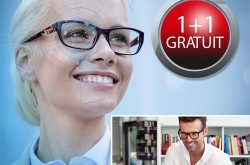 Optica Botos – Optica medicala Baia Mare – rame si ochelari de vedere, consultații oftalmologice