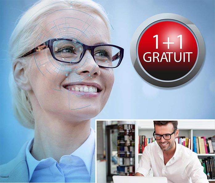 Optica Botos - Optica medicala Baia Mare – rame si ochelari de vedere, consultații oftalmologice