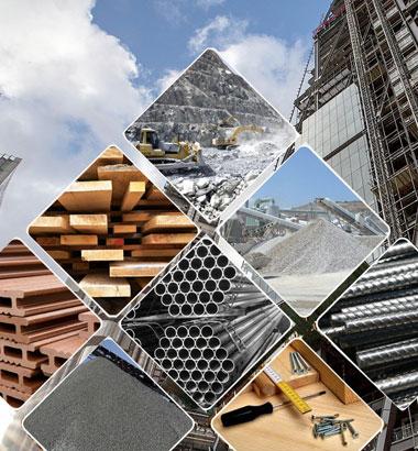 BELDENY SRL - Utilaje si Materiale de Constructii - Garduri Metalice - Plase sudate