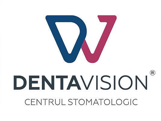 Centrul Stomatologic DENTAVISION Cluj Napoca