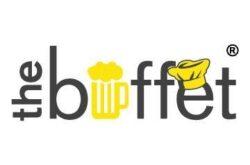 The Buffet Baia Mare - Meniu Restaurant - Livrare la domiciliu Baia Mare