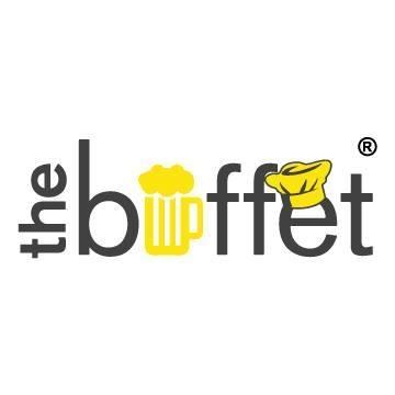 The Buffet Baia Mare - Meniu Restaurant - Mancare cu livrare la domiciliu Baia Mare