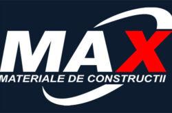 MAX srl • Materiale de constructii Constanta • Bricolaj Constanta