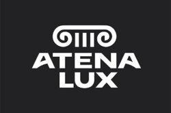 ATENA LUX - Gresie si Faianta, Mobilier de Baie, Obiecte Sanitare, Parchet, Usi de Interior Baia Mare