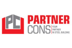 Partner Cons Steel Frame - Constructii Metalice Cluj - Hale Industriale - Case pe Structura Metalica - Panouri Sandwich Cluj