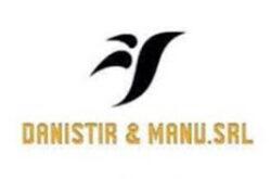 DANISTIR & MANU SRL - Servicii de Curatenie Timisoara