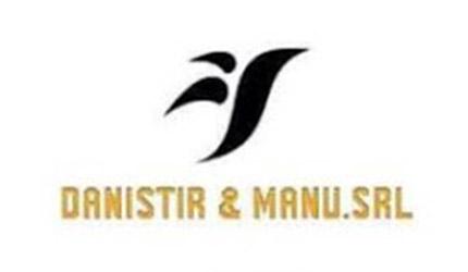 DANISTIR & MANU SRL