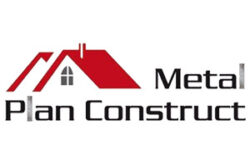 Metal Plan Construct Cluj - Tigla metalica - Dulgherie - Ferestre mansarda - Amenajari - Hidroizolatii
