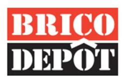 Brico Depot - Catalog oferte, preturi, promotii, reduceri