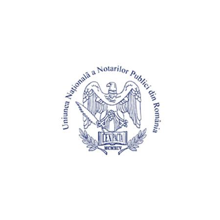 Birou Notarial STRAUT CODRUTA, Reghin