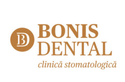 Dr Bonis Csaba – Bonis Dental – Clinica de Stomatologie si Implantologie Baia Mare