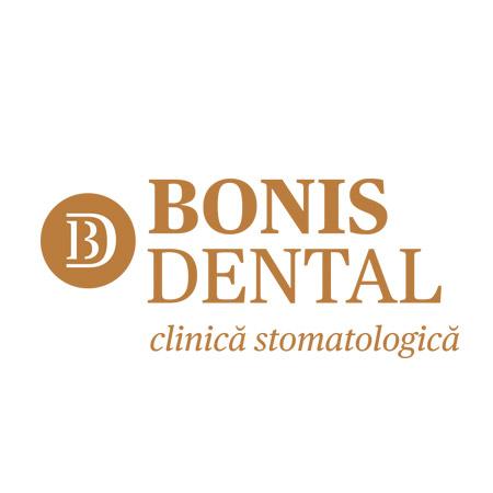 Dr Bonis Csaba - Bonis Dental - Clinica de Stomatologie si Implantologie Baia Mare