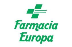 Farmacia EUROPA Cluj Napoca – Farmacie NON-STOP în Mănăștur